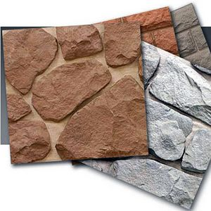 искусственный облицовочный камень