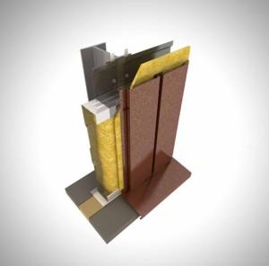 ventiliruemye-fasady-iz-linearnyh-paneley4